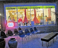 Vintage Oasis - Modern Furniture Stores Palm Springs